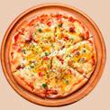Conheça nossas Pizzas
